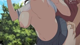 [Hentai-Paradise.com] Houkago no Yuutousei.mp4_preview_8