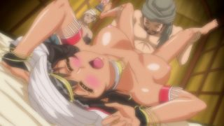 [Hentai-Paradise.com] Lilitales 04.mp4_preview_10