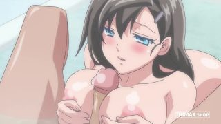 [Hentai-Paradise.com] Sagurare Otome The Animation (VOSTFR) [HDR NC].mp4_preview_6