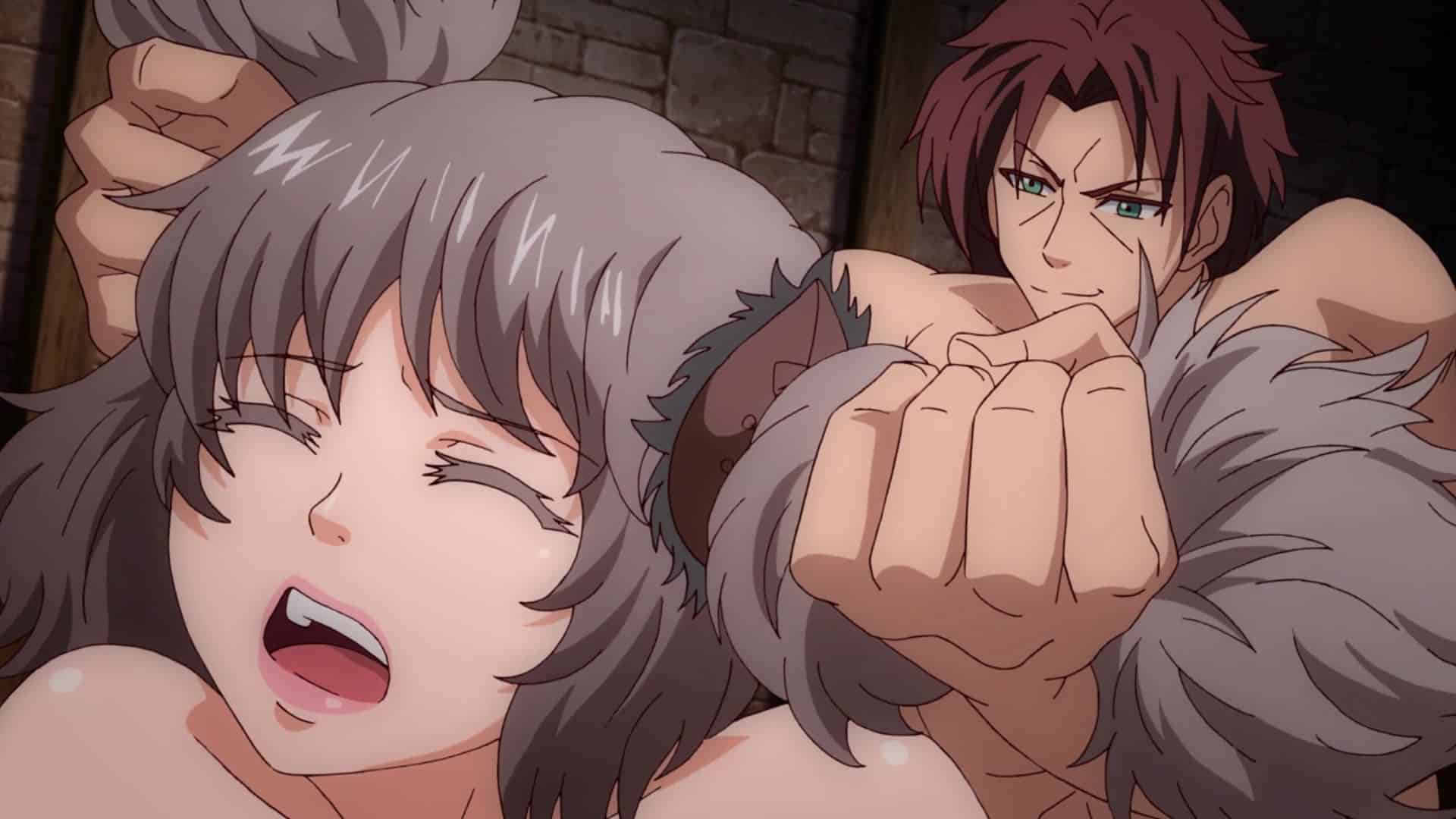 [Hentai-Paradise.com] Branded Azel Episode 01 [1080p].mp4_preview_8